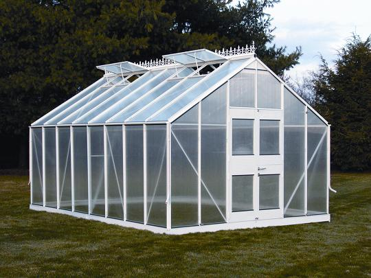 consider this before you buy   greenhouse gardengreenhouse